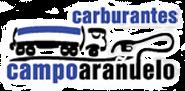 Carburantes Campo Arañuelo